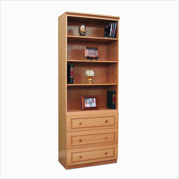 Lambright Woodworking Cabinets Kitchen