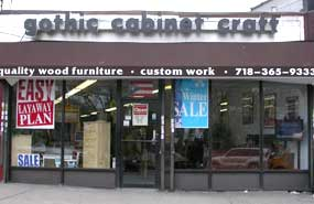 Arts And Craft Stores Long Island