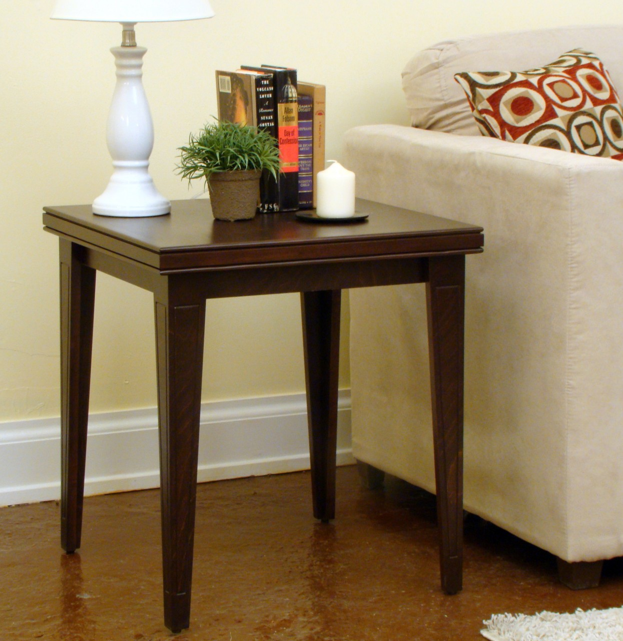 new line of coffee sofa end tables