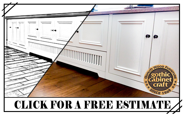 Click for a Free Custom Estimate
