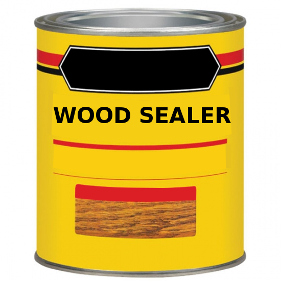 wood-sealer-some-stains-may-have-sealer-mixed-in-to-it-.jpg
